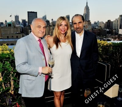 heather maloumian in Children of Armenia Fund 4th Annual Summer Soiree