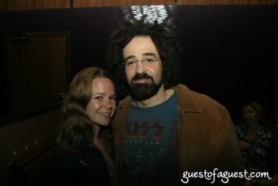adam duritz in Rock Of Ages