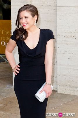 heather viggiani in American Ballet Theatre's Spring Gala