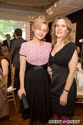 heidi miller in New York's Kindest Dinner Awards