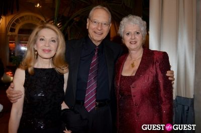 hela hershson in Women's Guild Cedars-Sinai Annual Gala