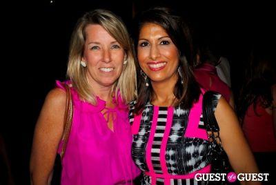 monika samtani in Newsbabes Bash for Breast Cancer (Album 2)