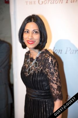 huma abedin in Gordon Parks Foundation Awards 2014