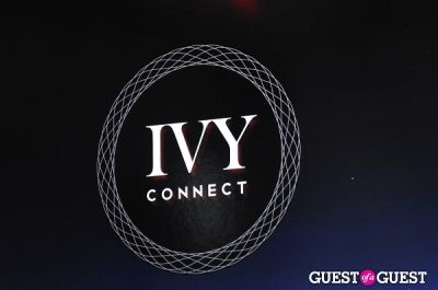 ivyconnect in IvyConnect Presents - Destination: St. Barts