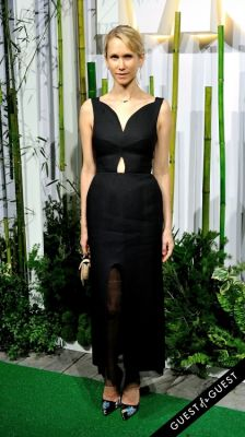 indre rockefeller in MoMA Party in the Garden Arrivals