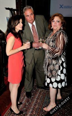 irene cordahi in PCCHF 9th Anniversary Benefit Gala