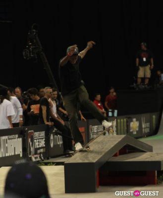ishod wair in Street League Skateboard Tour