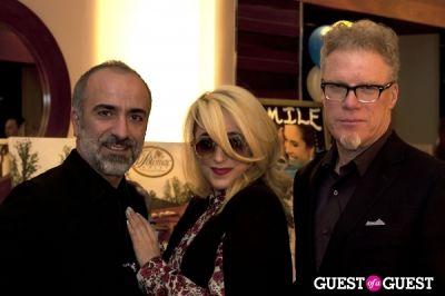 david hartcorn in Washingtonian Bride & Groom Unveiled