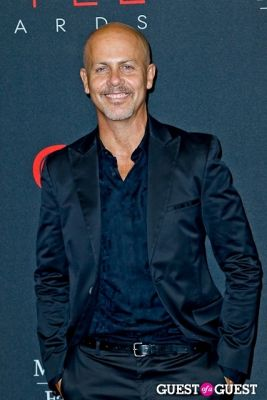 italo zucchelli in The 10th Annual Style Awards