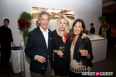 jill donenfeld in NY Mag and Audis Design Hunting Gallery