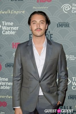 kendall arney-vincent in Boardwalk Empire Season Premiere