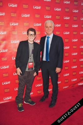 paul krekorian in Paul Krekorian and NewFilmmakers LA Present LA Student Media Fest