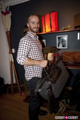 jake sargent in Ernest Alexander Store Opening Party