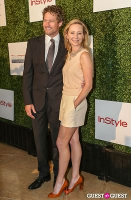 james tupper in Step Up Women's Network 10th Annual Inspiration Awards