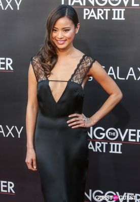 jamie chung in