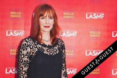 jamie rose in Paul Krekorian and NewFilmmakers LA Present LA Student Media Fest