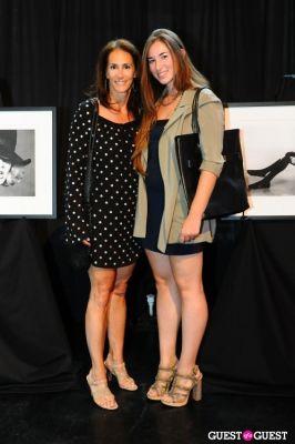 jan planit in V&M Celebrates Sam Haskins Iconic Photography