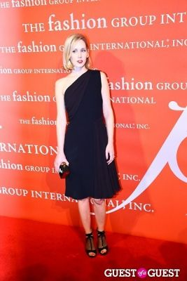jane keltner-de-valle in The Fashion Group International 29th Annual Night of Stars: DREAMCATCHERS