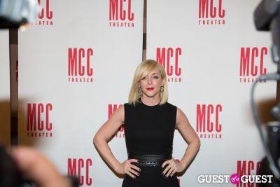 jane krakowski in MCC's Miscast 2014