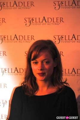 jane levy in The Eighth Annual Stella by Starlight Benefit Gala