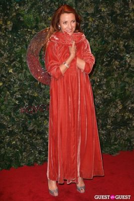 jane seymour in QVC Red Carpet Style