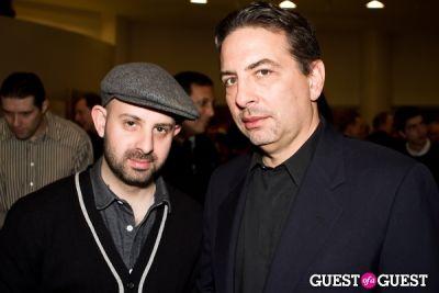 jason edlin in Danh Vo Winner of Hugo Boss Prize 2012