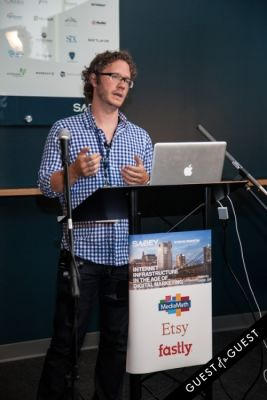 jason evans in Internet Infrastructure in the Age of Digital Marketing