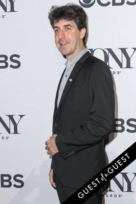 jason robert-brown in 2014 Tony Awards