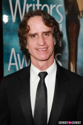 jay roach in 2013 Writers Guild Awards L.A. Ceremony