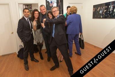 jean christian-agid in Galerie Mourlot Presents Stephane Kossmann Photography