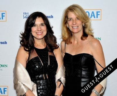 jeanne yeransian-deloe in Children of Armenia Fund 11th Annual Holiday Gala