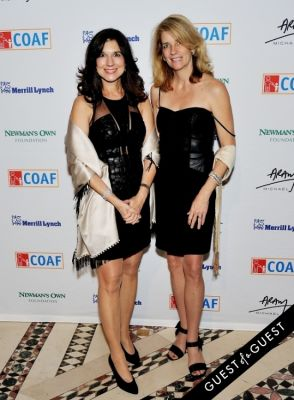 christy sagalyn in Children of Armenia Fund 11th Annual Holiday Gala