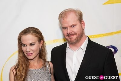 jim gaffigan in
