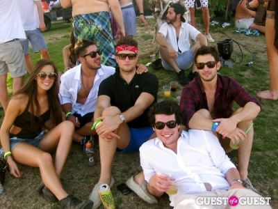 Coachella/Oasis Beach Club 4.16