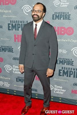 jeffrey wright in Boardwalk Empire Season Premiere