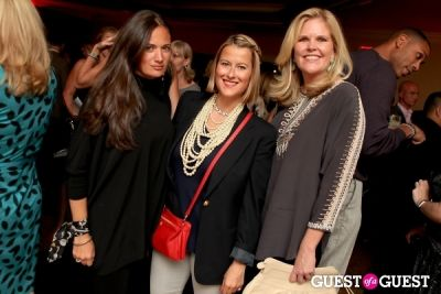 cristin marandino in VIP Raise the Caliber, Jewelry For A Cause