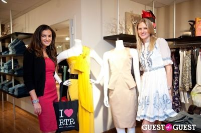 paige speyer in Rent The Runway at Wink