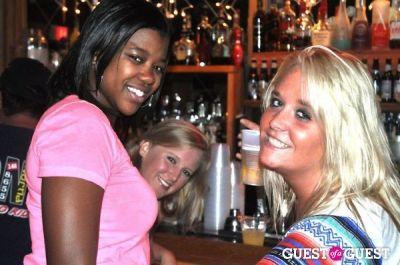 jenna mackin in Hampton Daze 90's Bowling Party