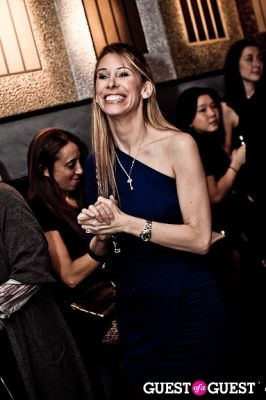 jennifer jablow in Love 4 Animals-FUNDRAISER for NYC's Shelter Animals