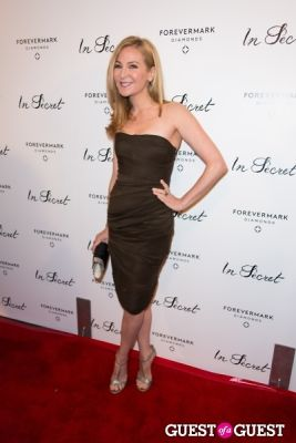 jennifer westfeldt in Roadside Attractions and LD Entertainment Present