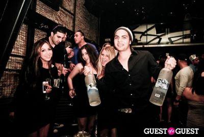 jesse zeleya in Roxbury Fridays w/ DJ Spider & Steve Castro
