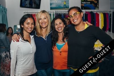 jessica brown in Grand Opening of GRACEDBYGRIT Flagship Store
