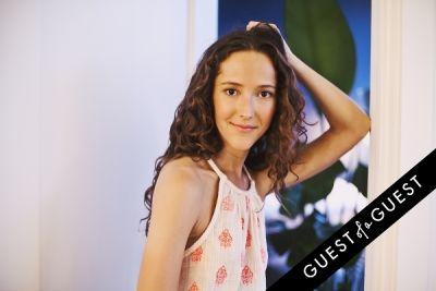 jessica hendricks in GofG Brand Ambassadors