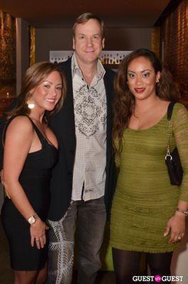 jessica tavares in L2 DJ Neekola Birthday Extravaganza