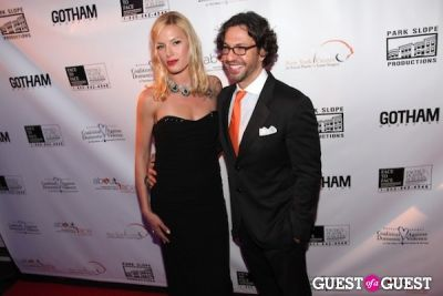 dr. andrew-jacono in 10th Annual About Face Benefit for Domestic Violence Survivors