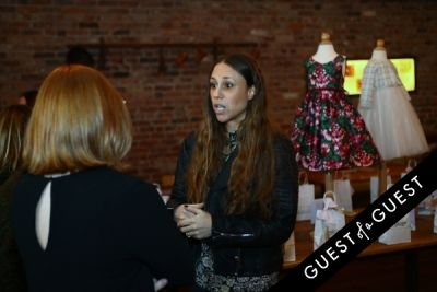 jill rothstein in Whimsical Holiday Breakfast with Heymama + Pippa & Julie