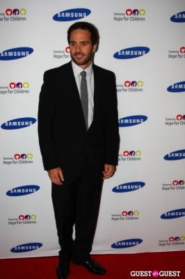 jimmie johnson in NASCAR CHamp Celebration Red Carpet