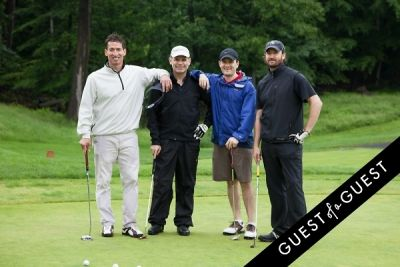 joe apprendi in Silicon Alley Golf Invitational