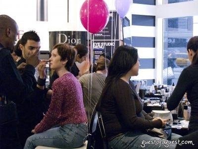joel angel-montes in Dior DJ Harley Viera-Newton