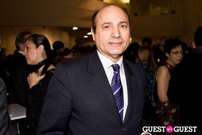 john carlo in Danh Vo Winner of Hugo Boss Prize 2012